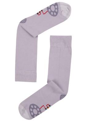 Sock Phone