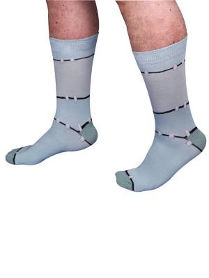 Franken Feet