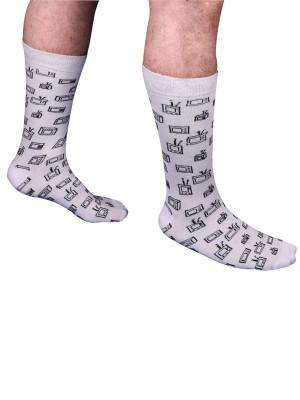 Tv Feet